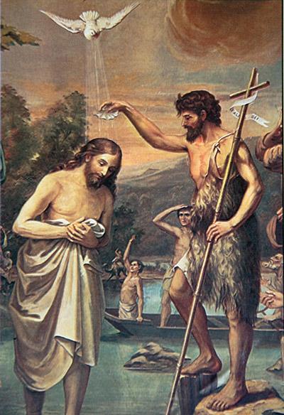 05_Gesù_Profeta_del_Dio_Altissimo