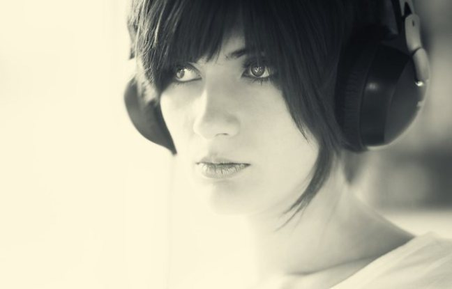 feel_the_beat_2_by_portraitofalife-d3i0vju
