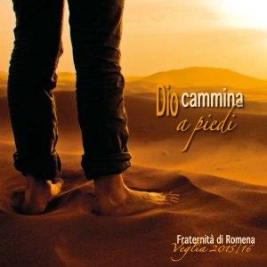copertina-libretto-veglia-2015_16