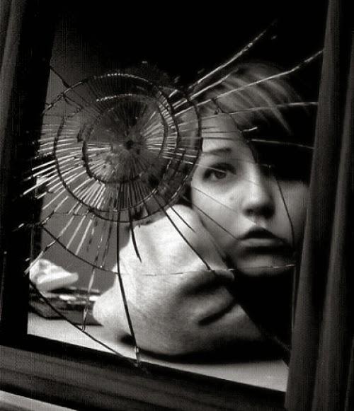 foto-di-specchio-rotto-nb34676.jpg (500×581)