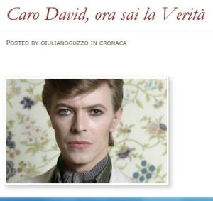 Caro_david