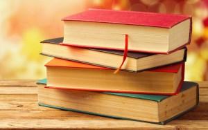 7035826-books-bokeh