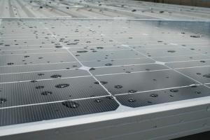 Fotovoltaico_pioggia
