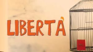 liberta-convegno-a-romena