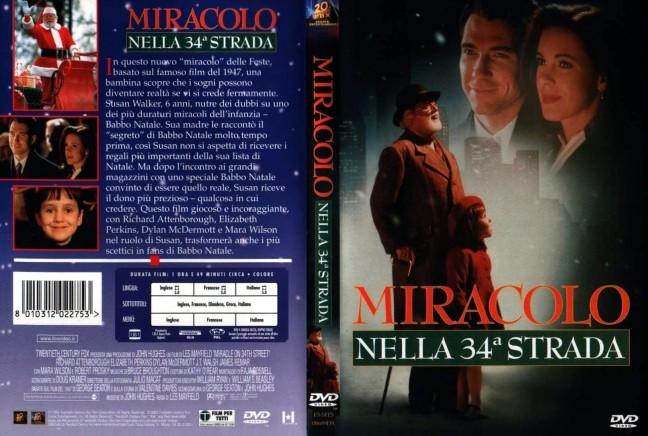 miracolo-nella-34a-strada