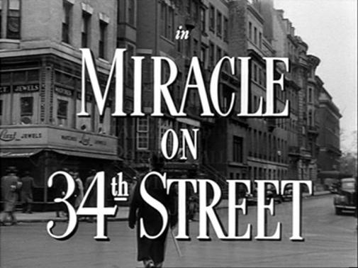titolomiracleon34street