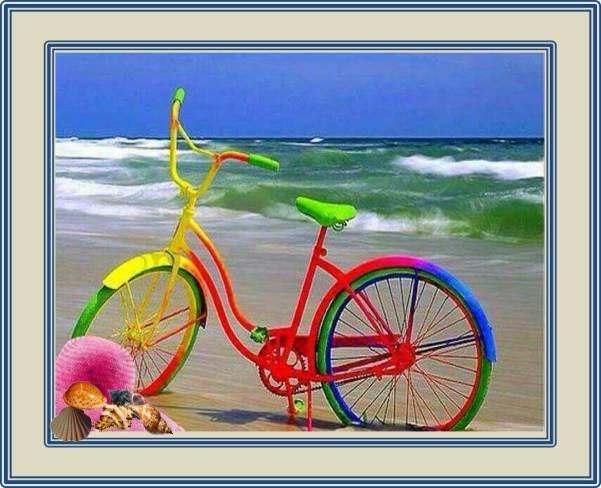 biciclettaAcolori