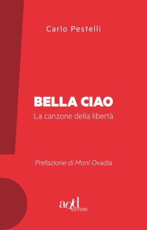 Copertina-libro-Bella-ciao