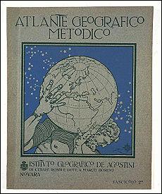 atlante_geografico_de_agostini
