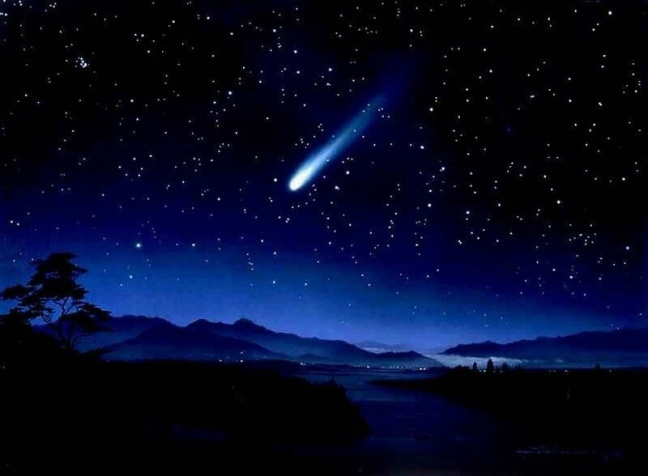 img_stella cometa