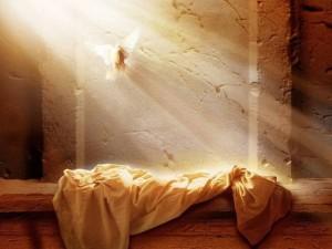 sepolcro-e-resurrezione-