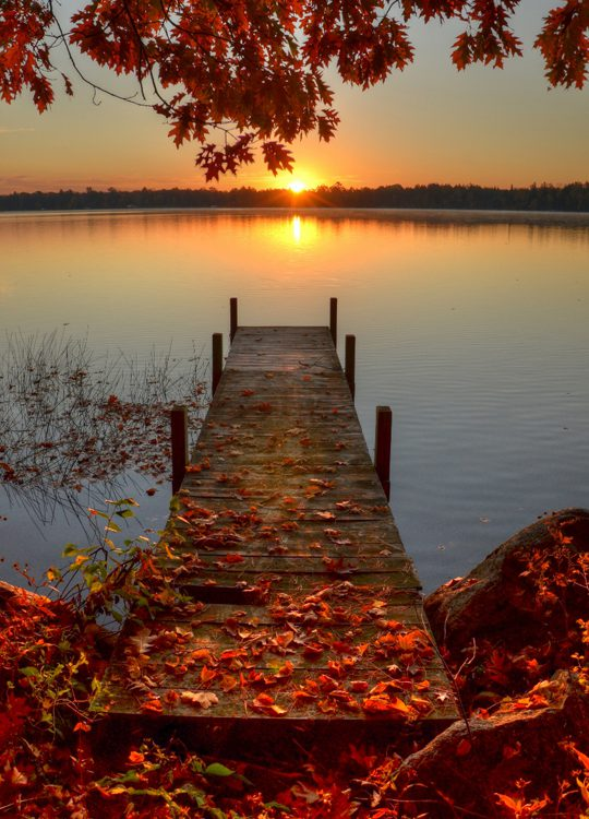 cropped-autumn-leaves-fall-color-sunrise-dock-lake-sunset-red-leaves.jpg